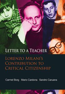 Book on Milani
