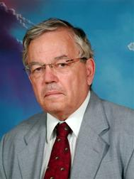 Prof. Joe Troisi
