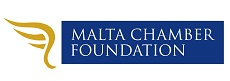 Malta Chamber Foundation Logo