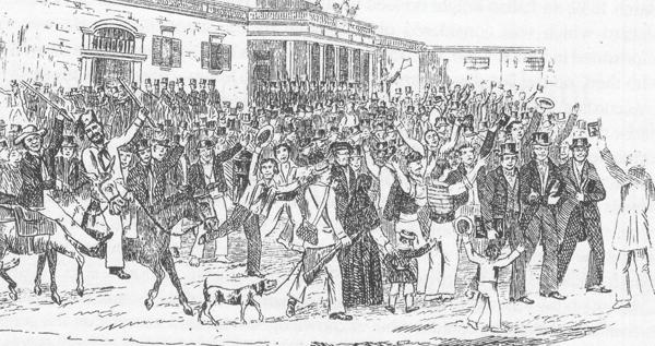 carnival1846