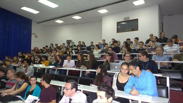 biologysymposiumparticipants