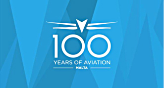aviationmaltaaward