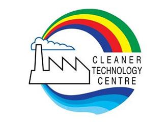 Cleaner Technology Centre logo