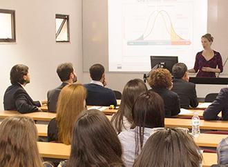 CCP research seminar