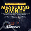 Measuring divinity