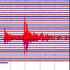 Seismic Activity near Crete