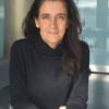Dr Maria Cassar