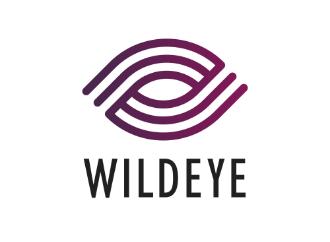 Wild Eye Logo