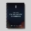 handbook ksu