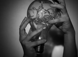 light THS