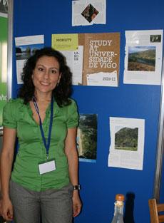 Erasmus Week