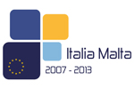 T-cheesimal logo
