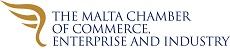 Malta Chamber Logo