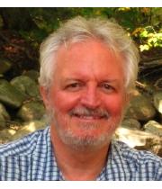 David.C.Gibson
