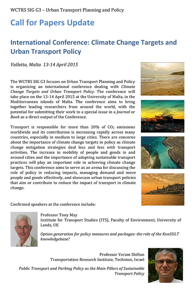 international organizations and climate change essay