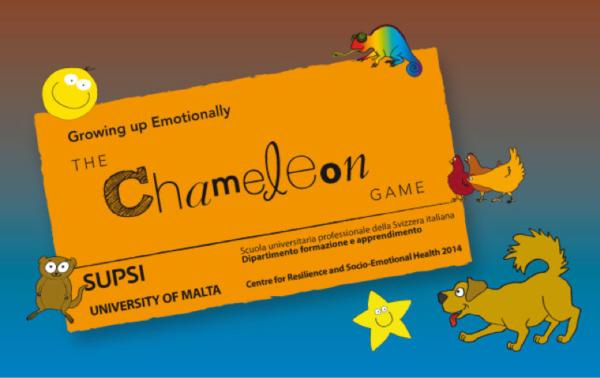 chameleongame