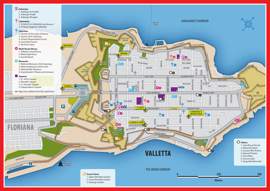 Valletta_Map_IFHE2