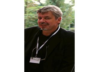 Robert Ptaszek