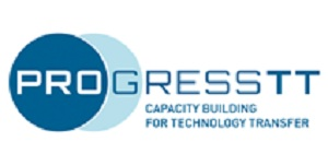 Progress TT logo