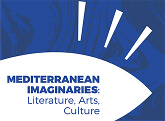 Mediterranean Imaginaries