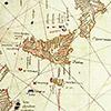 Journal of Maltese history