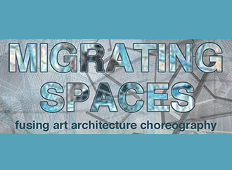 Migrating Spaces