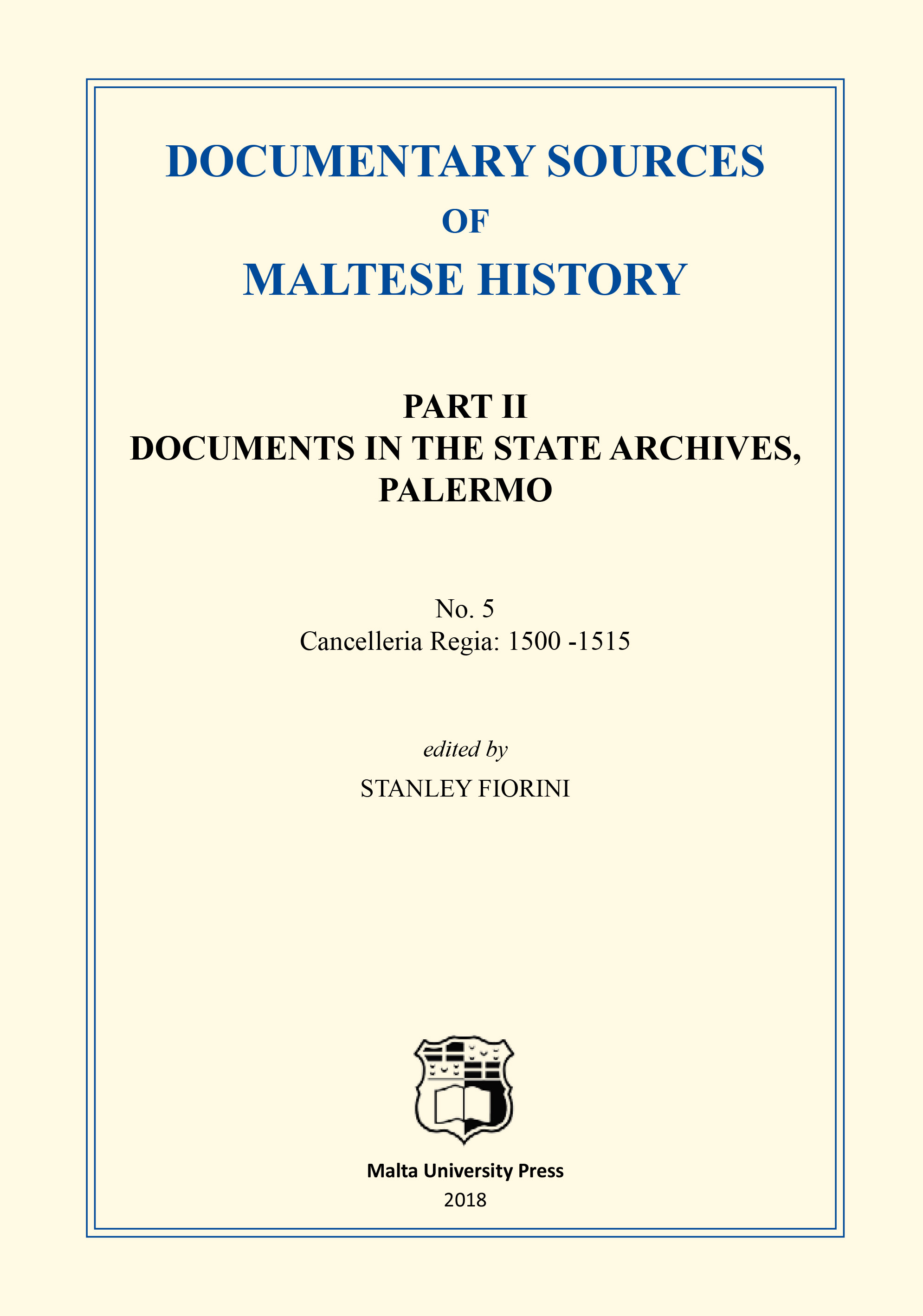 Doentary Sources - Malta University Press - University of ... on cr 521 angleton tx in map, dungeons and dragons wizards lair map, il-2 battle of stalingrad map,