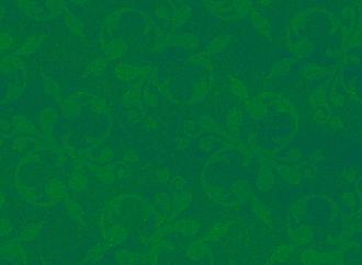 Xmas green design