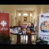 Caritas & UM collaboration