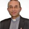 Rev. Hector Scerri