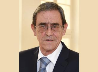 Charles Caruana Carabez
