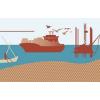 briguglio maritime