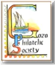 OAR@UM: Gozo Philatelic Society