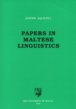 Linguistics papers prices