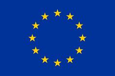 European emblem