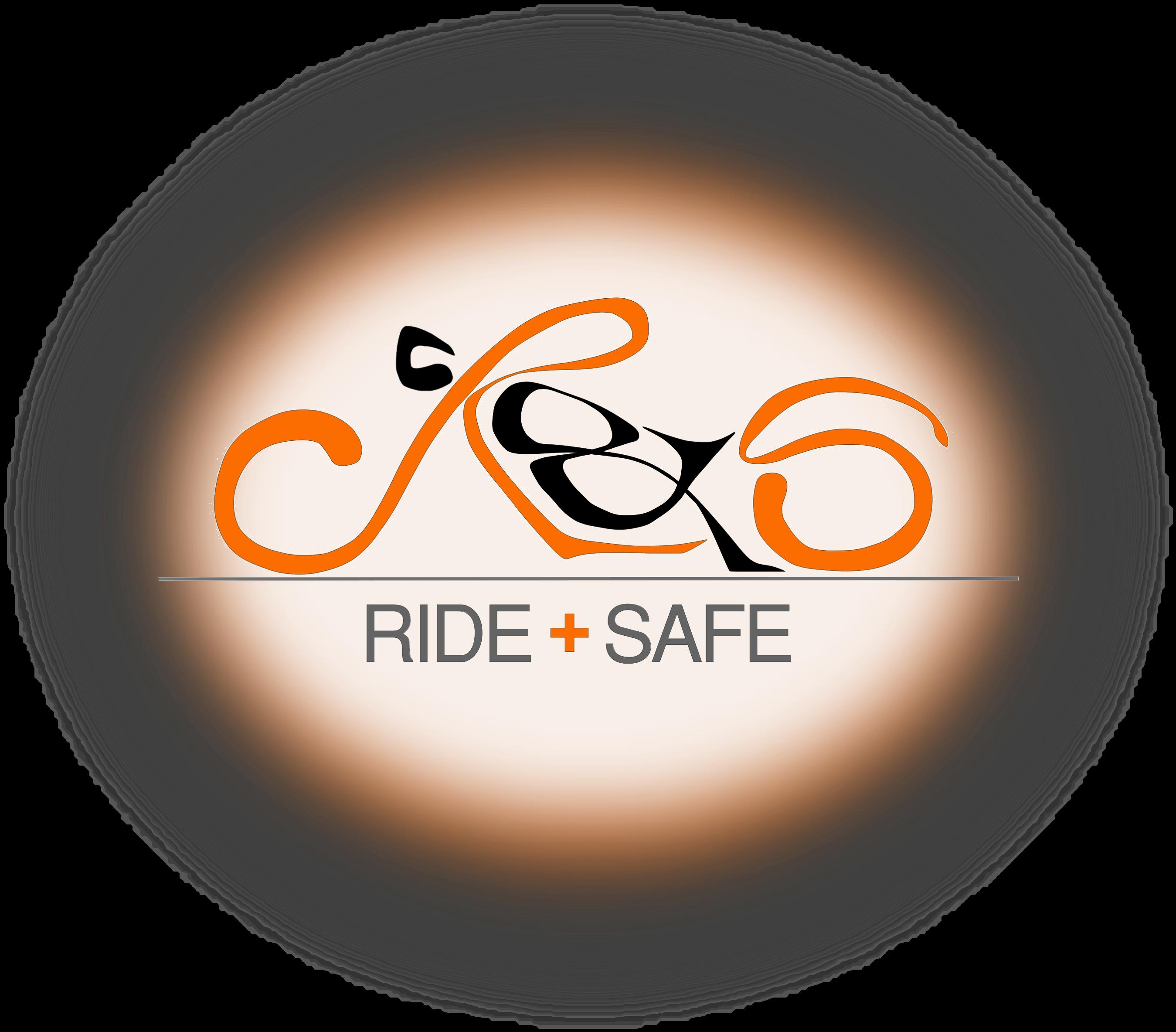 RIDE & SAFE
